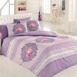 купить-krayn-v3-lila-majoli-bahar-tekstil