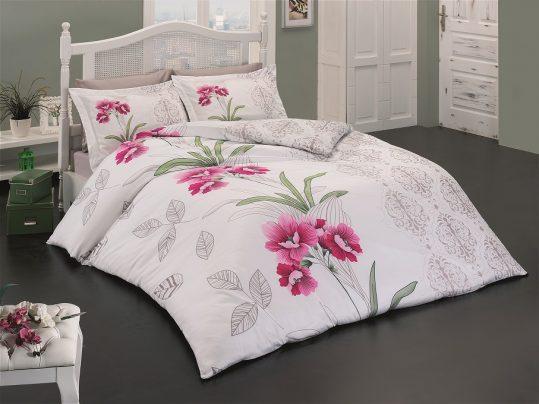 купить-nilufer-v1-gri-class-bahar-tekstil