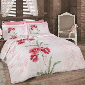 купить-nilufer-v2-pembe-class-bahar-tekstil