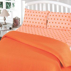 купить-oranj-perlay-пике