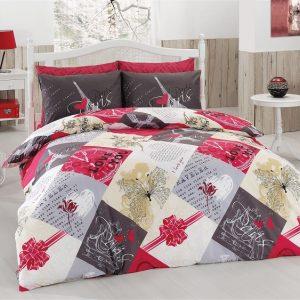 купить-parisienne-v1-fusya-majoli-bahar-tekstil