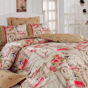 купить-romantic-hardal-cotton-box