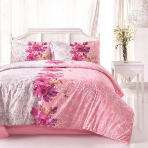 купить-rosado-gokay