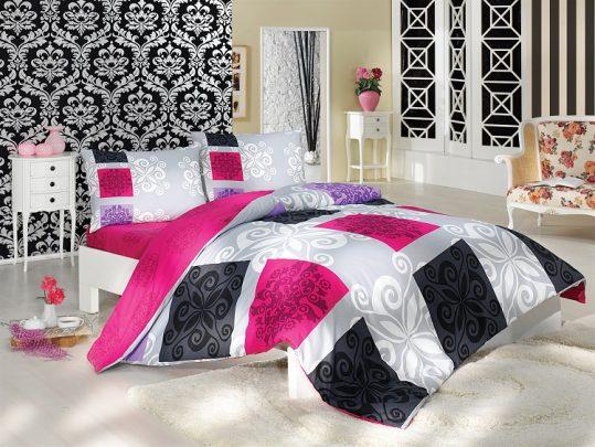 купить-sedef-v1-majoli-bahar-tekstil