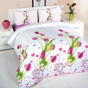 купить-sine-v1-lila-majoli-bahar-tekstil