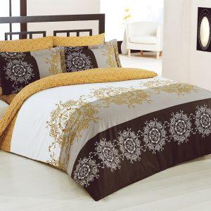 купить-valentina-v1-kahve-majoli-bahar-tekstil