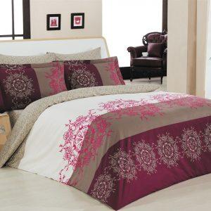 купить-valentina-v2-bordo-majoli-bahar-tekstil