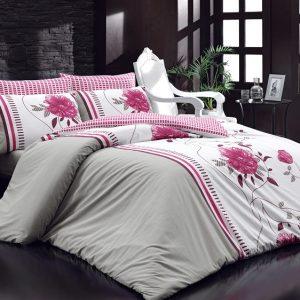 купить-velera-v2-pembe-majoli-bahar-tekstil