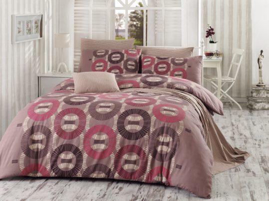 купить-luiz-v2-majoli-bahar-tekstil