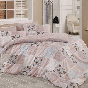 купить-square-v3-majoli-bahar-tekstil