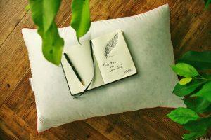 iglen-подушки