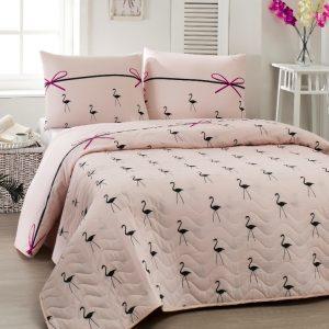 купить-flamingo-pudra-eponj-home