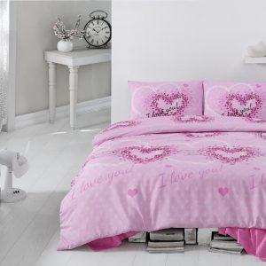 купить-sueno-розовый