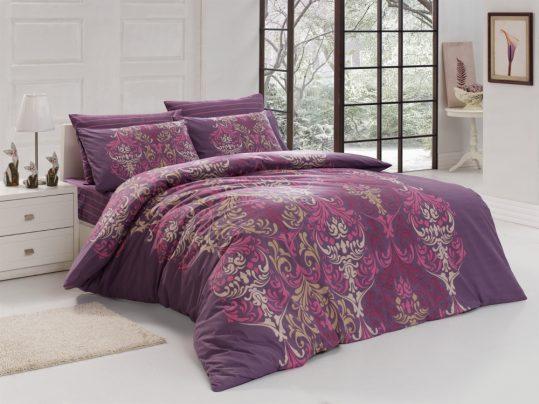 купить-julie-v5-murdum-majoli-bahar-tekstil
