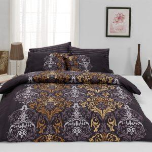 купить-julie-v3-fume-majoli-bahar-tekstil