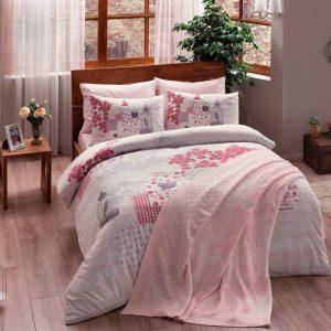 купить-armina-v02-розовый