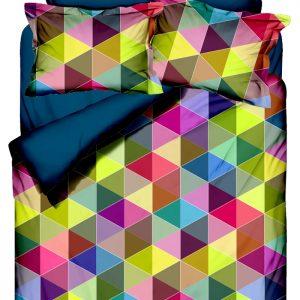 купить-hexagon-3d-class-bahar-tekstil