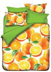 купить-orange-3d-class-bahar-tekstil