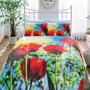 купить-tulip-v01-3d-tac