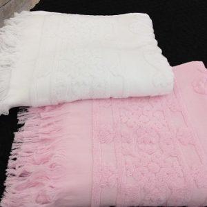 Полотенце Тас Royal