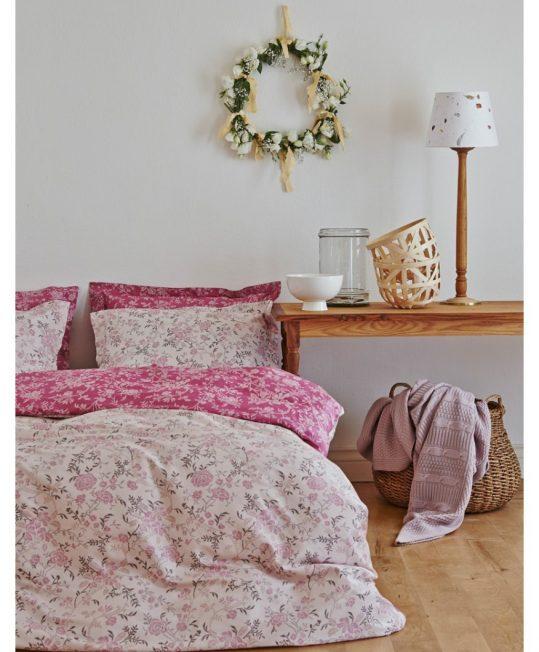 купить-fireze-pink-karaca-home