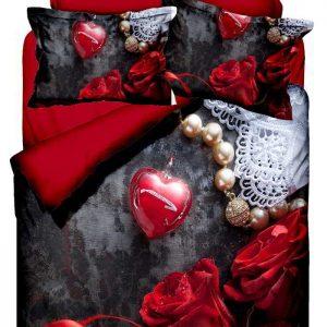 купить-verda-3d-class-bahar-tekstil