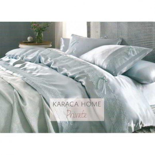 купить-tugce-suyesil-karaca-home