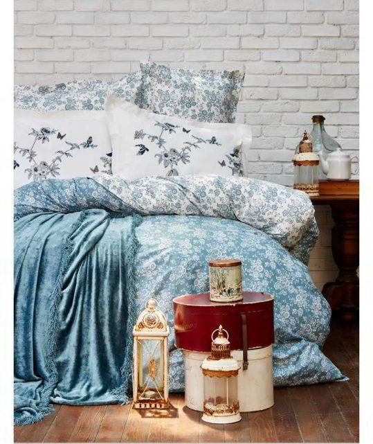 купить-mathis-turquoise-karaca-home