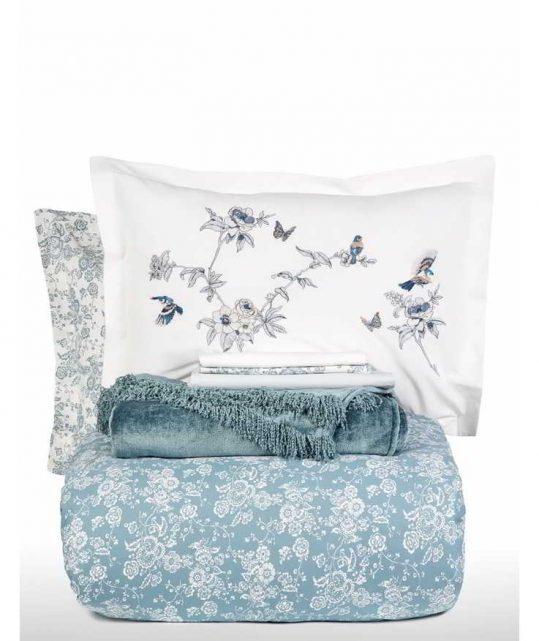 mathis-turquoise-karaca-home-01