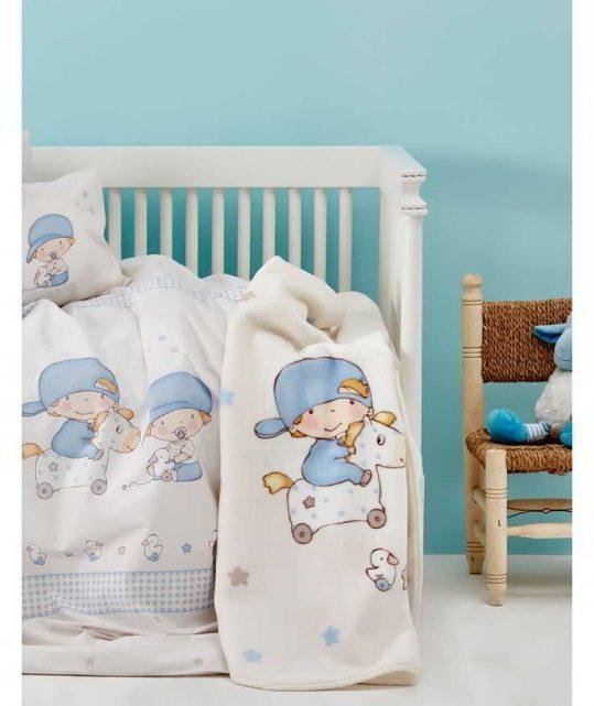 купить-baby-boys-karaca-home