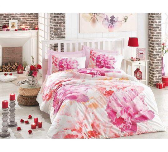купить-dreamy-pembe-3d-floral-cotton-box