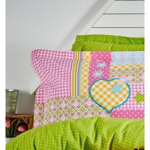poppy-girl-karaca-home-01