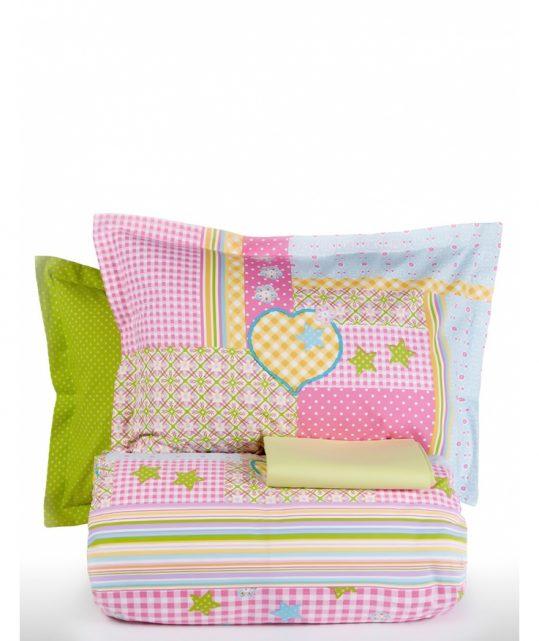 poppy-girl-karaca-home-02