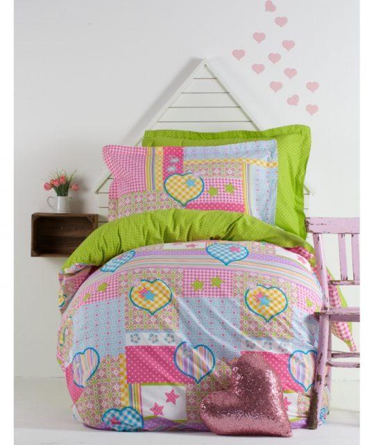 купить-poppy-girl-karaca-home