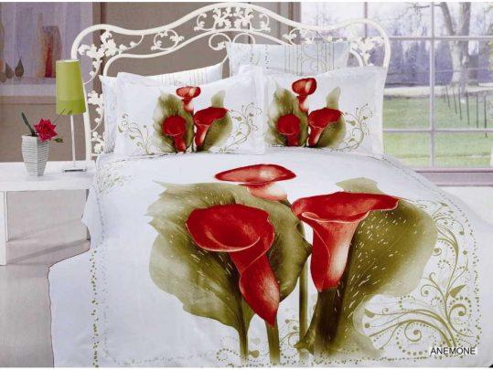 купить-anemone-arya