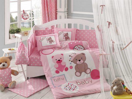 купить-ponpon-pink-sateen-hobby