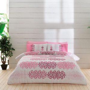 купить-tac-despina-pink