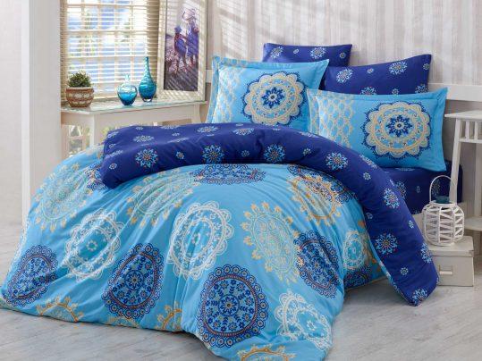 ottoman-blue-hobby