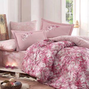 romina-pink-hobby