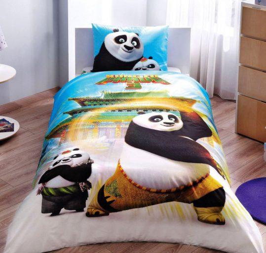 купить-tac-disney-kung-fu-panda-movie