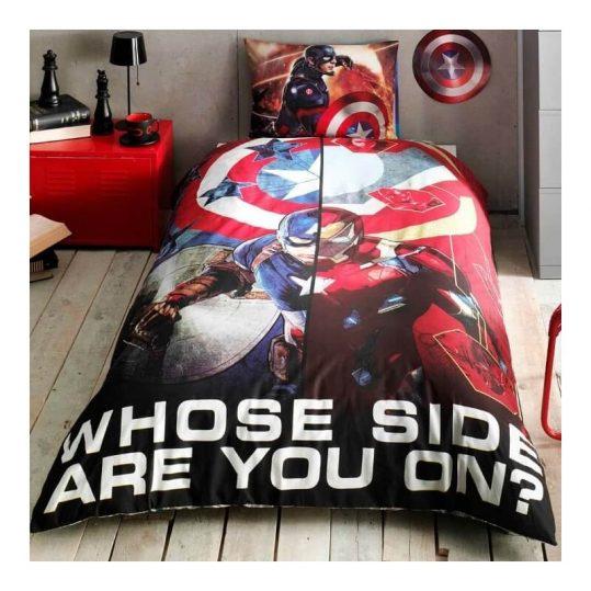 купить-tac-disnej-captain-america-movie