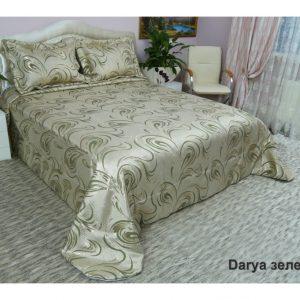 купить-darya-green-arya