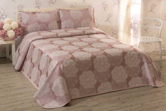 купить-roseum-pink-tropik-home