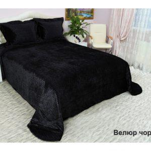 купить-velur-black-arya