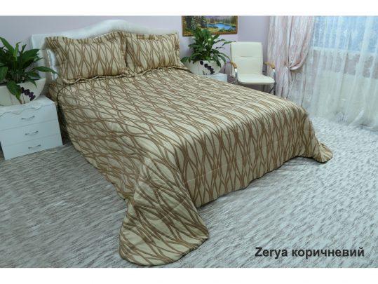 купить-zerya-brown-arya