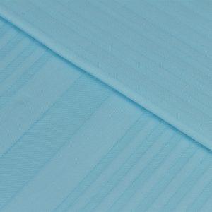 akqa-stripe-diamond-hobby-02