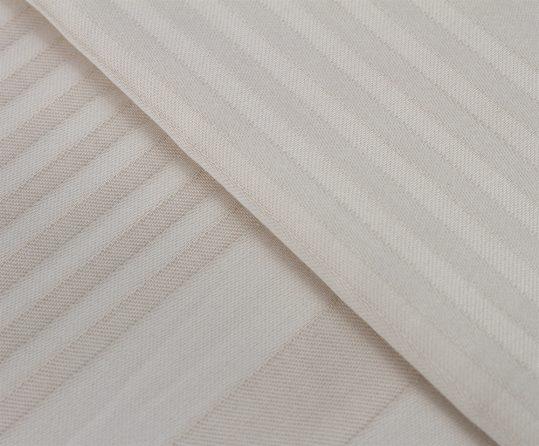 bej-stripe-diamond-hobby-02