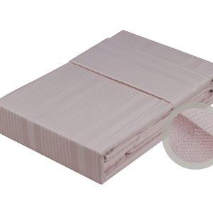 pudra-stripe-diamond-hobby-01