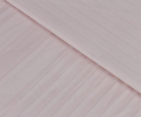 pudra-stripe-diamond-hobby-02