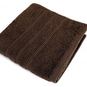 купить-d-brown-classis-irya